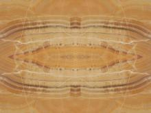 Honey Onyx Book Macch